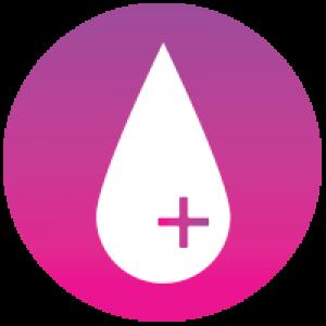 What is a false positive blood culture?